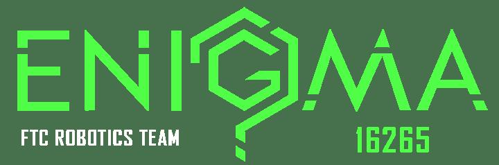 Enigma FTC