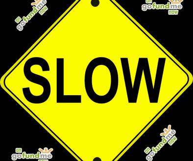 warning-sign-36602_1280